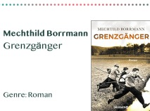 _0056_Mechthild Borrmann Grenzgänger Genre_ Roman Kopie