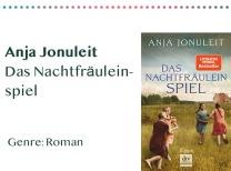 _0057_Anja Jonuleit Das Nachtfräuleinspiel Genre_ Horror Kopie