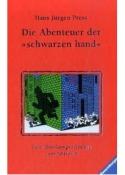 abenteuer_schwarze_hand