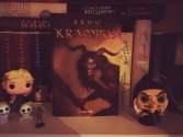 brom_krampus