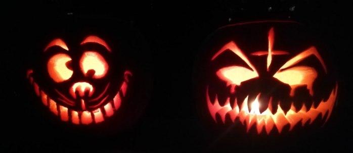 halloween_grinsen