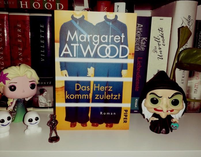 margaret_atwood_herz