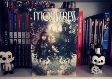 monstress_3