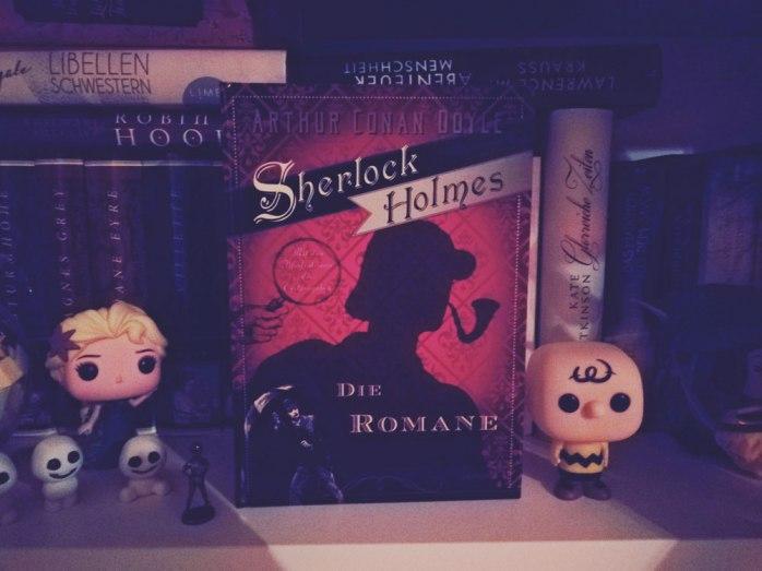 sherlock_holmes_romane