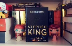 StephenKing_Erhebung