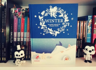 winter_lesebuch