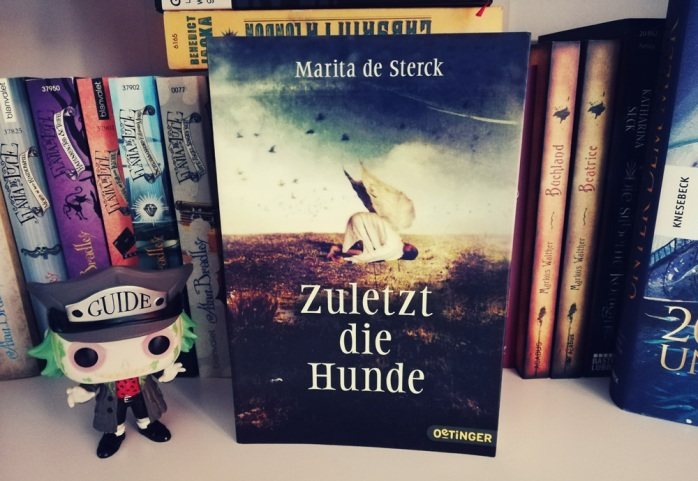 zuletzt_die_hunde_marita_de_sterck