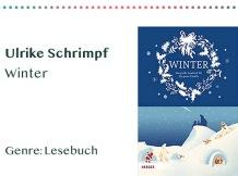 _0003_Ulrike Schrimpf Winter Genre_ Lesebuch