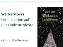 _0004_Walter Moers Weihnachten auf der Lindwurmfeste Genre_ Briefroma