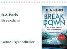 _0008_B.A. Paris Breakdown Genre_ Psychothriller