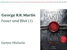 _0010_George R.R. Martin Feuer und Blut (1) Genre_ Historie