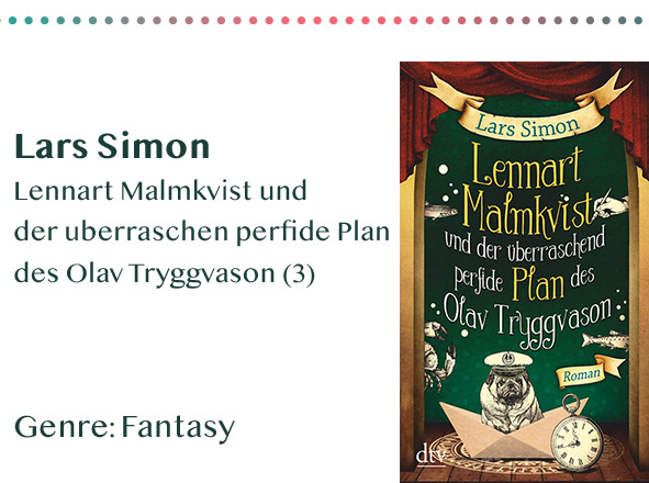 _0012_Lars Simon Lennart Malmkvist und der uberraschen perfide Plan d