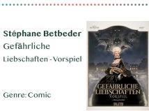 _0014_Stéphane Betbeder Gefährliche Liebschaften - Vorspiel Genre_ Co