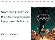 _0016_Séverine Gauthier Die entsetzliche Angst der Epiphanie Schreck