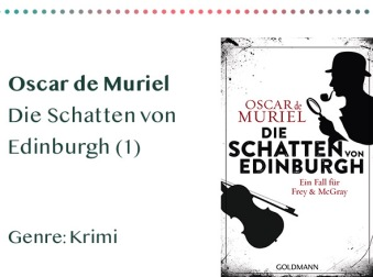_0019_Oscar de Muriel Die Schatten von Edinburgh (1) Genre_ Krimi