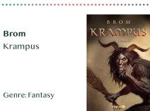 _0020_Brom Krampus Genre_ Fantasy