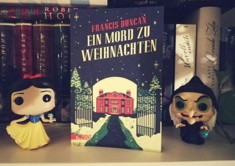 ein_mord_zu_weihnachten_francis_duncan