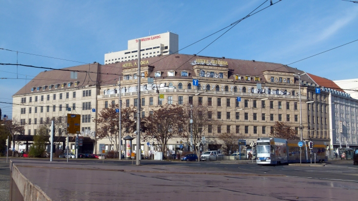 Hotel_Astoria_Willy-Brandt-Platz_2_Leipzig.JPG