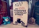 oscar_de_muriel_todesfee_grindlaystreet
