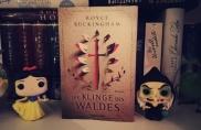 royce_buckingham_klinge_des_waldes