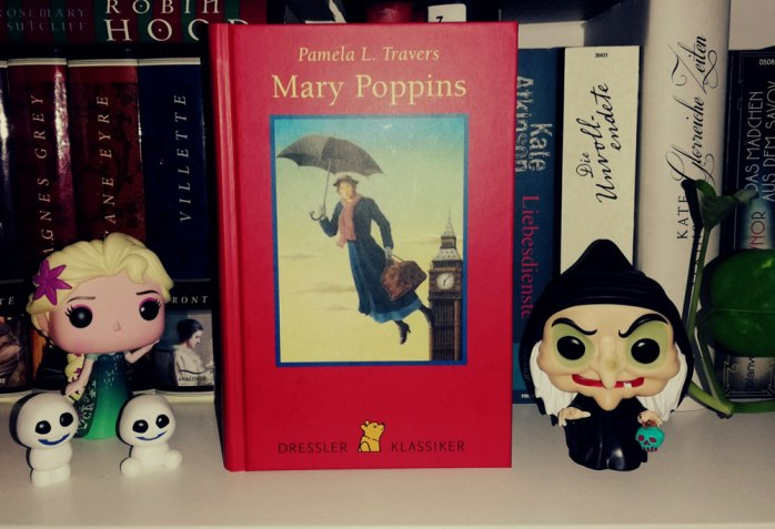 travers_mary_poppins