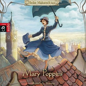travers_mary_poppins_hoerbuch