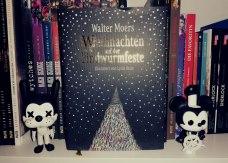 walter_moers_weihanchten_lindwurmfeste