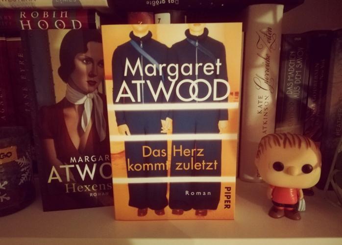 atwood_herz_kommt_zuletzt