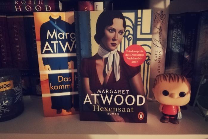 atwood_hexensaat