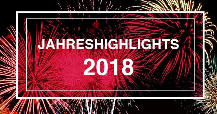jahreshighlights_2018