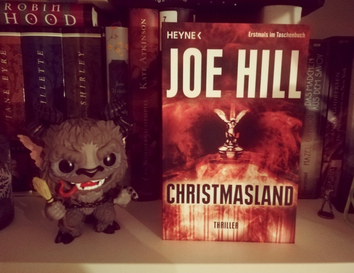 joe_hill_christmasland