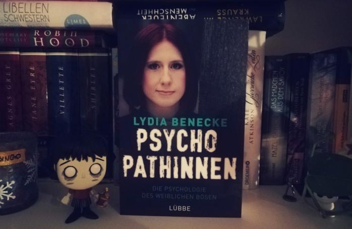 lydia_benecke_psychopathinnen