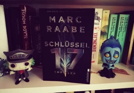 marc_raabe_schlussel17