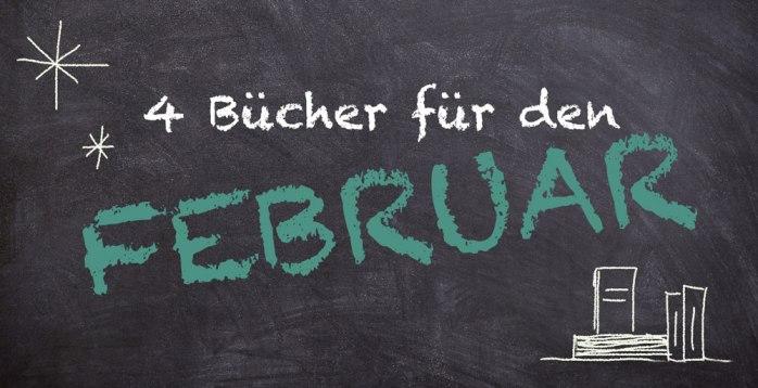 tafel_februar