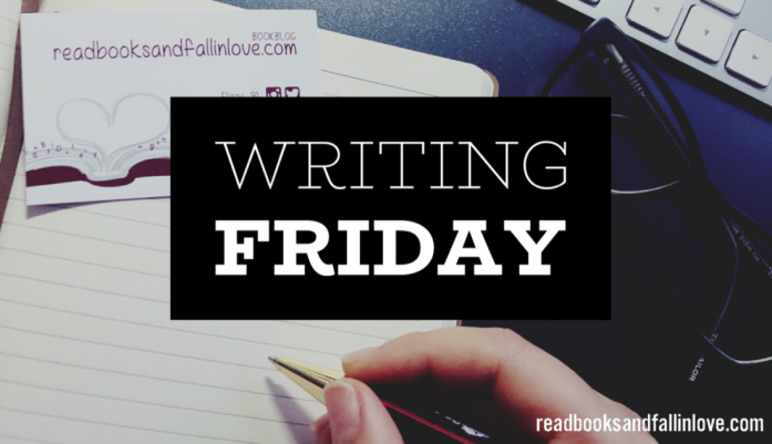 writingfriday2019_header-1100x633.png