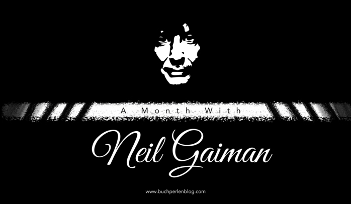 a_month_with_neil_gaiman_3