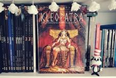 kleopatra_splitter