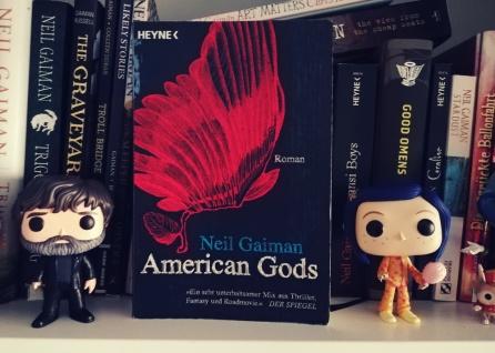 neil_gaiman_american_gods