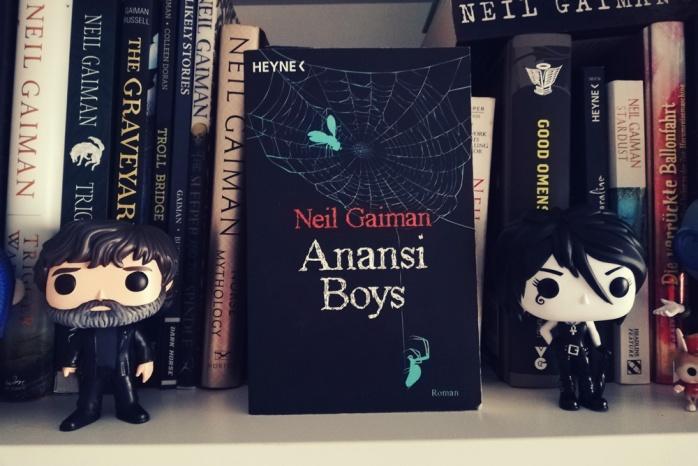 neil_gaiman_anansis_boys