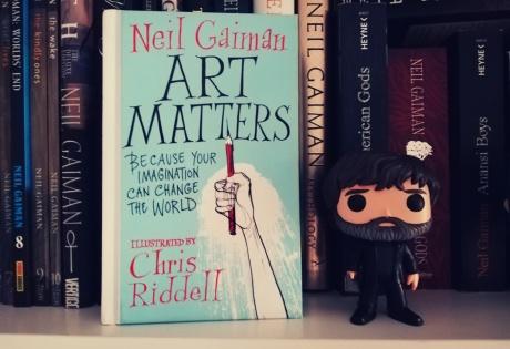 neil_gaiman_art_matters