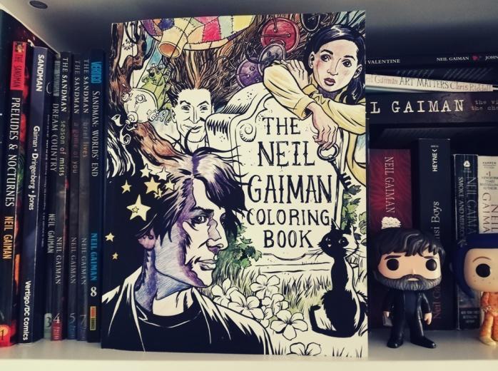 neil_gaiman_coloring_book