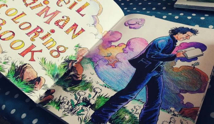 neil_gaiman_coloring_book_3