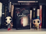 neil_gaiman_coraline