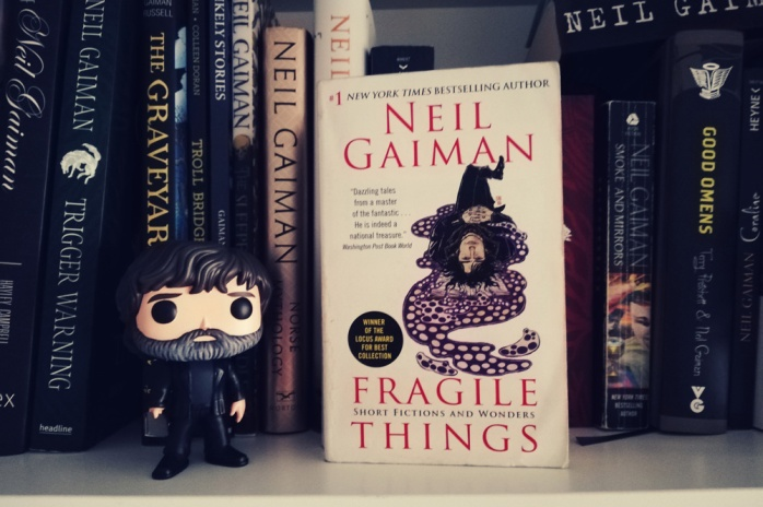 neil_gaiman_fragile_things