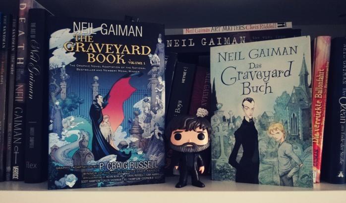 neil_gaiman_graveyard_book