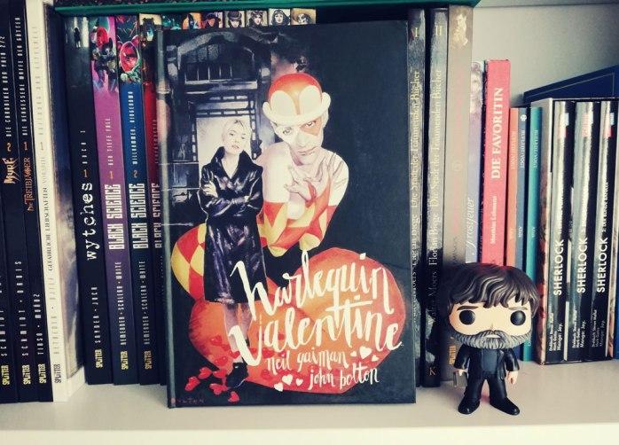 neil_gaiman_harlequin_valentine