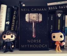 neil_gaiman_norse_mythology