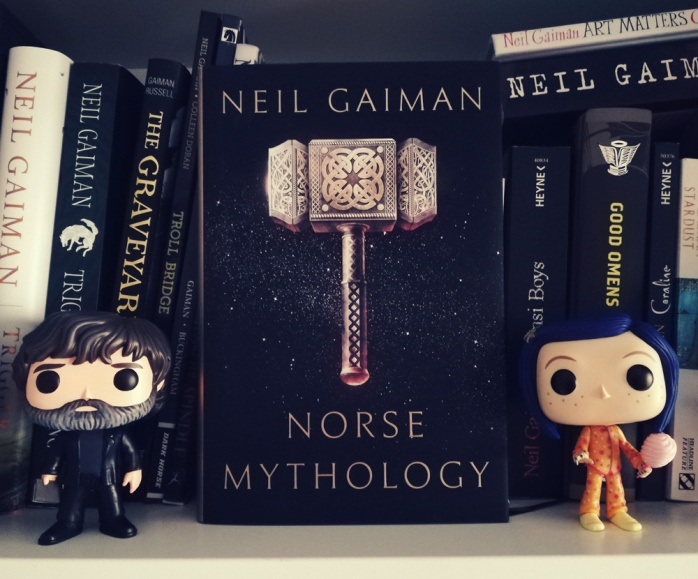 neil_gaiman_norse_mythology