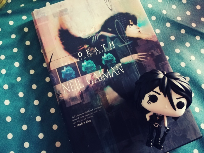 neil_gaiman_sandman_death