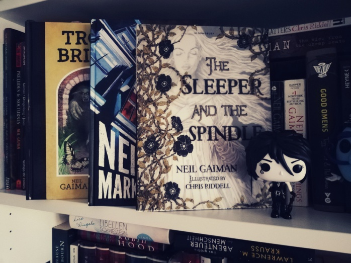 neil_gaiman_slepper_spindle